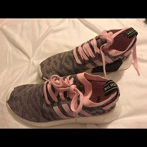 adidas Shoes - NMD's NEW!!!!